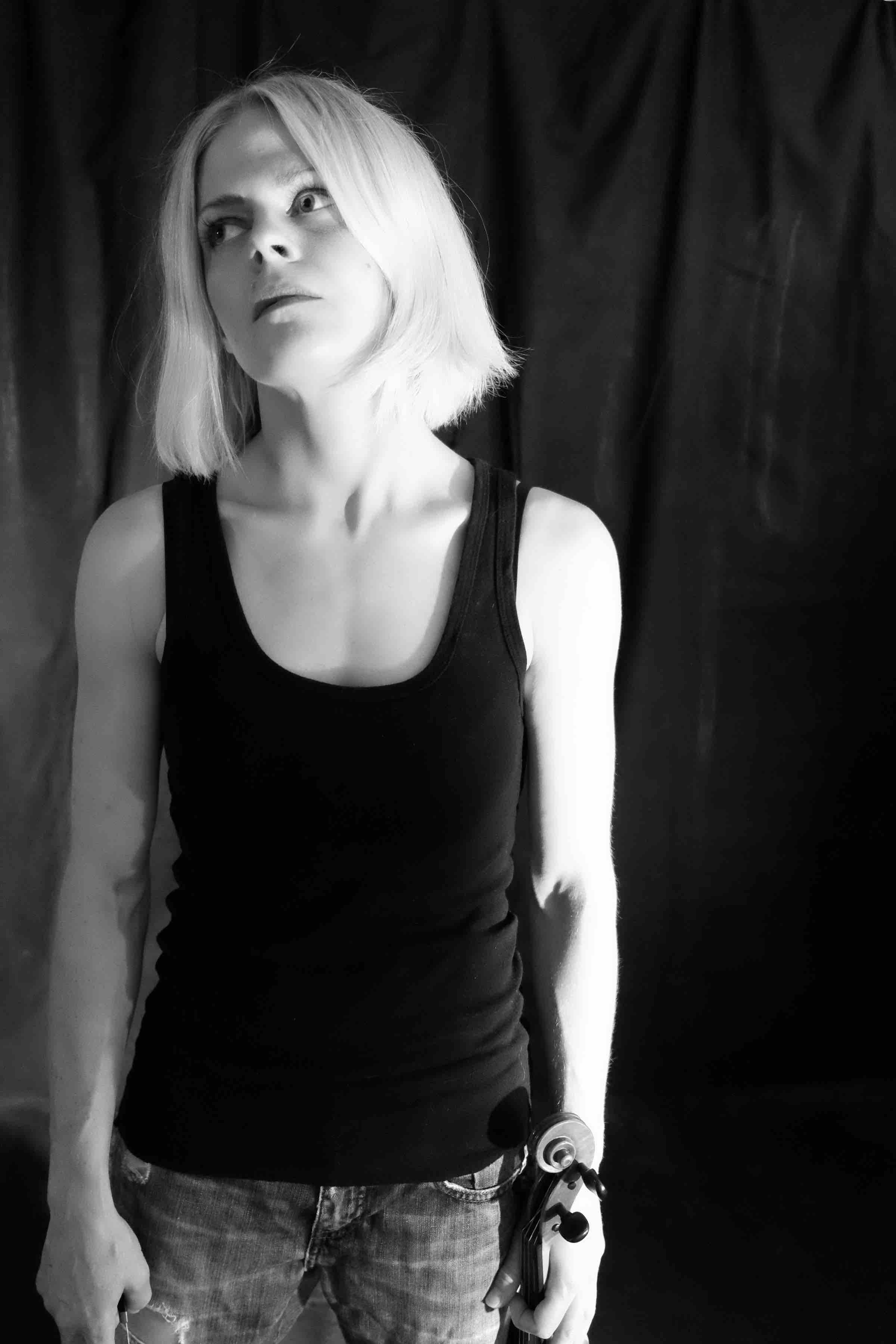 Estelle Bajou - Musician Shot.jpg