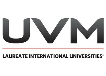 Bachelor's degree in Mass Communication & Audiovisual Production.(2009 – 2013) - Guadalajara, Mexico.