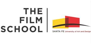 One Year Certificate in Screenwriting for Film & TV(2013-2014) - Santa Fe, NM.
