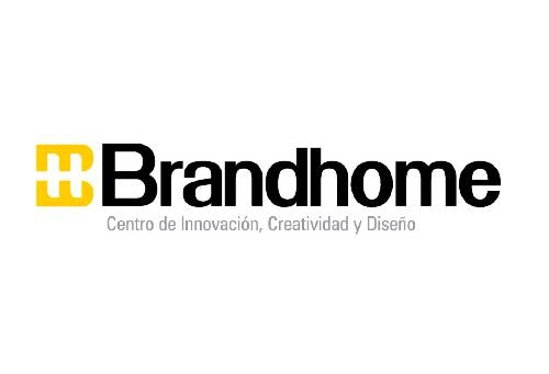 Postgraduate in Creative Advertising.(2012-2013) - Guadalajara, Mexico.