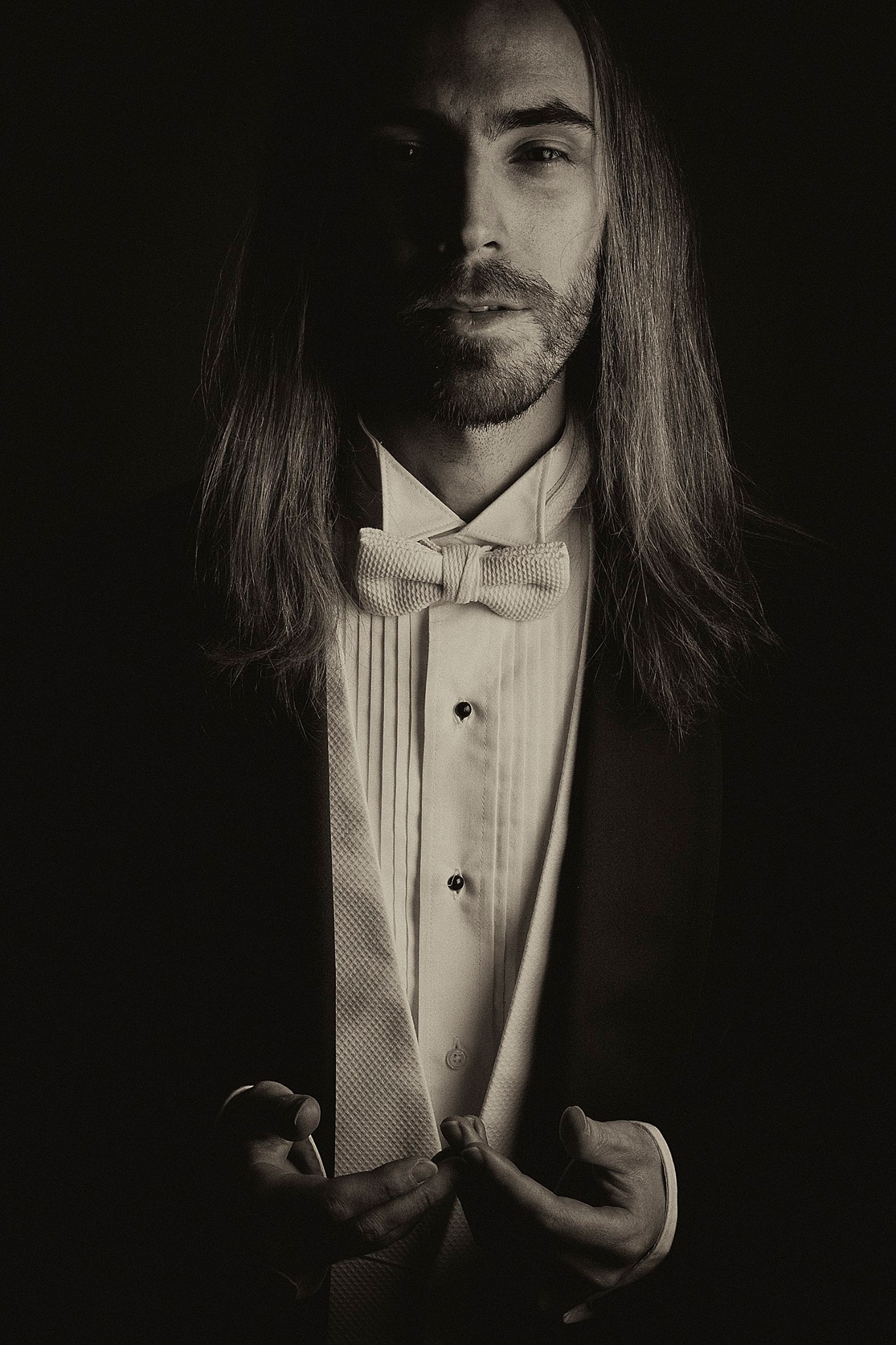 Photo: M. Ritter