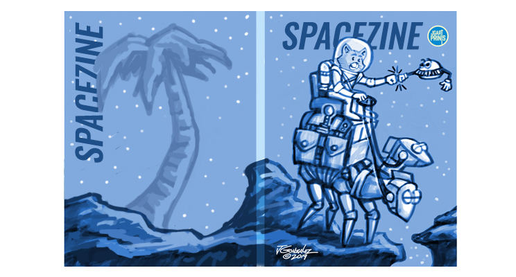SpaceZineCoverSketch-2A.jpg
