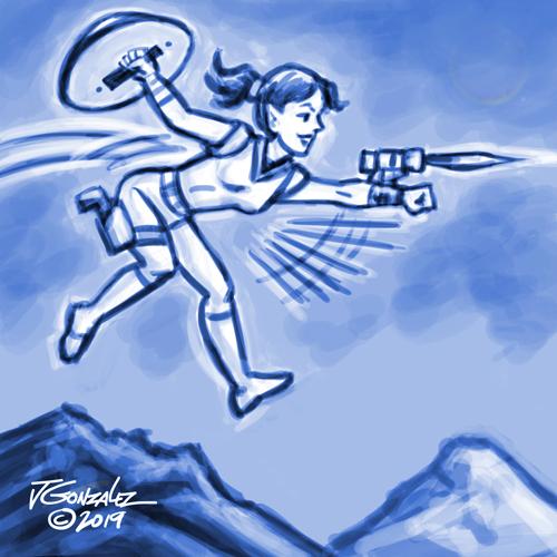 actiongirl1.jpg