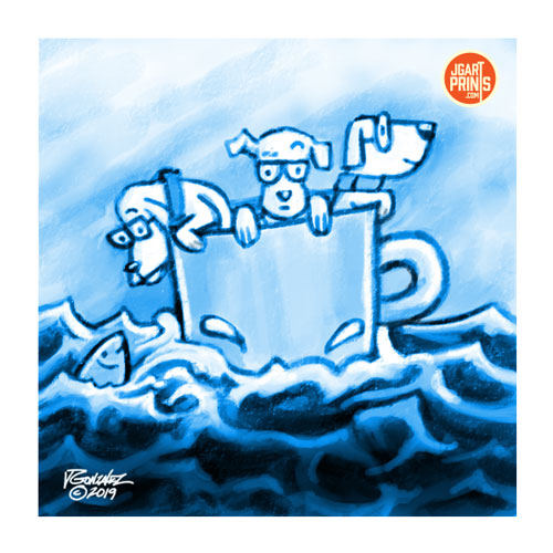 Ocean Dogs.jpg