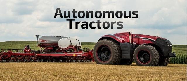 Case IH Autonomous Tractor Photo.jpg