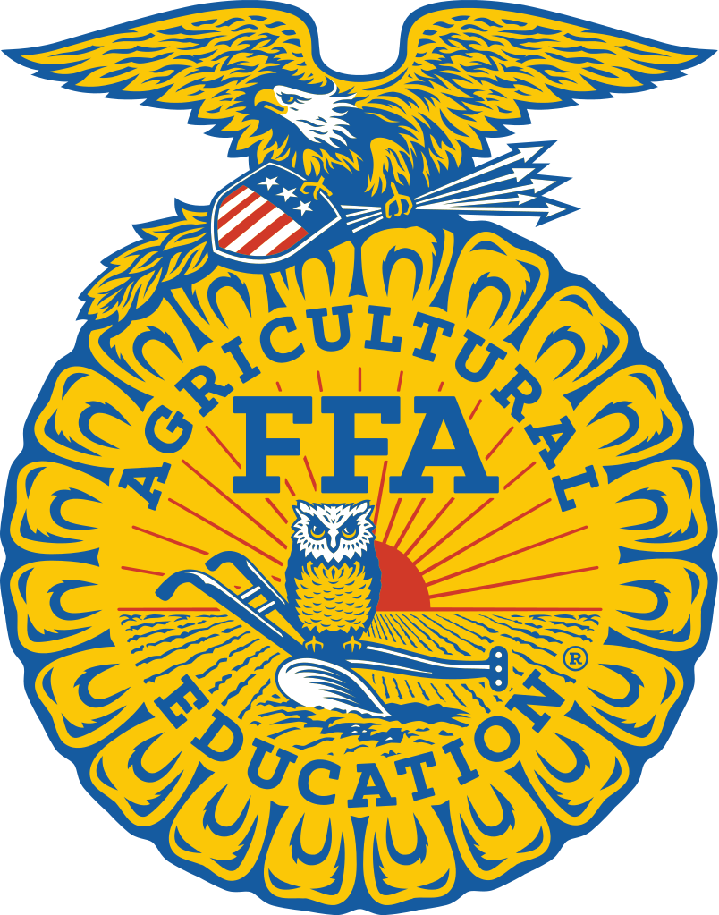 National FFA - The National FFA Organization remains committed to the individual student, providing a path to achievement in premier leadership, personal growth and career success through agricultural education.