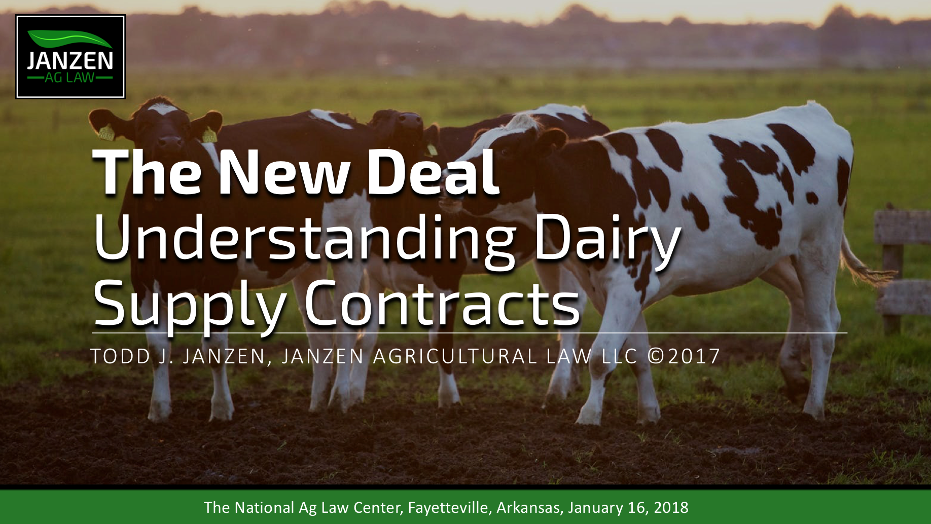 Presentation Understanding Dairy Supply Contracts.png