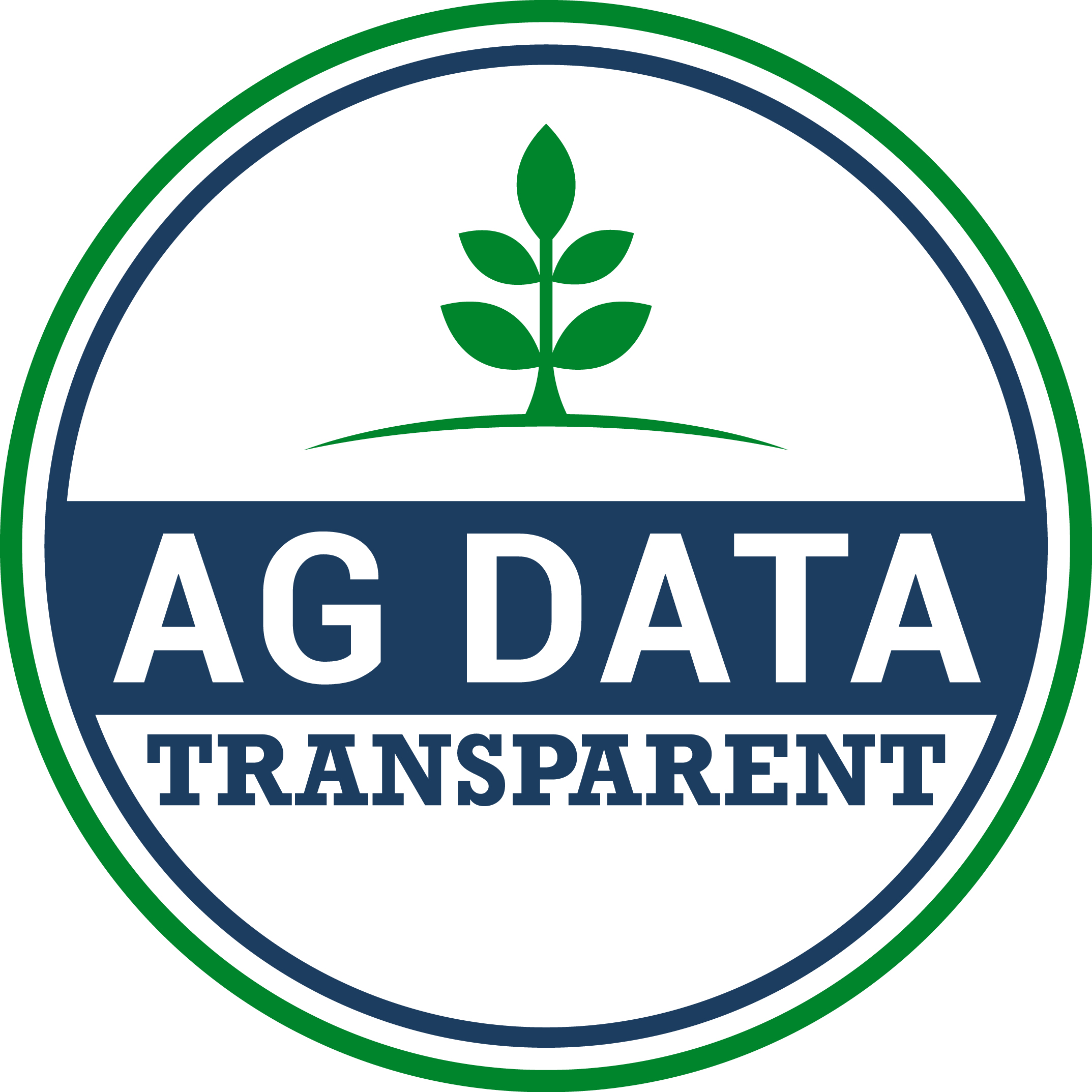 AgData_Logo_RGB.jpg