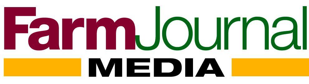 FJM_Logo.jpg