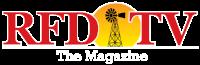 RFD-TV+Logo.png