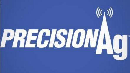 Precision Ag Logo.PNG
