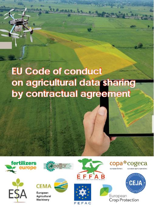 EU Code of Conduct.png