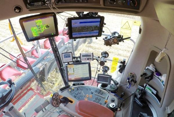 CNH Combine Inside.jpg