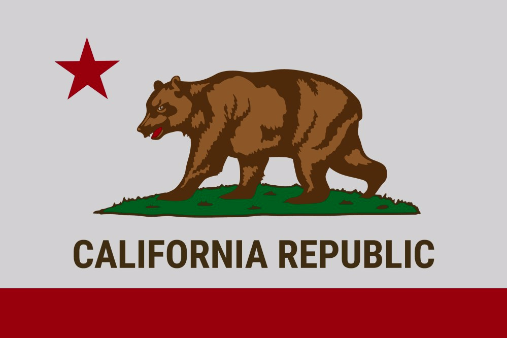 CCPA - California Consumer Privacy Act
