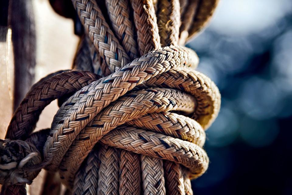 Hemp rope.jpg