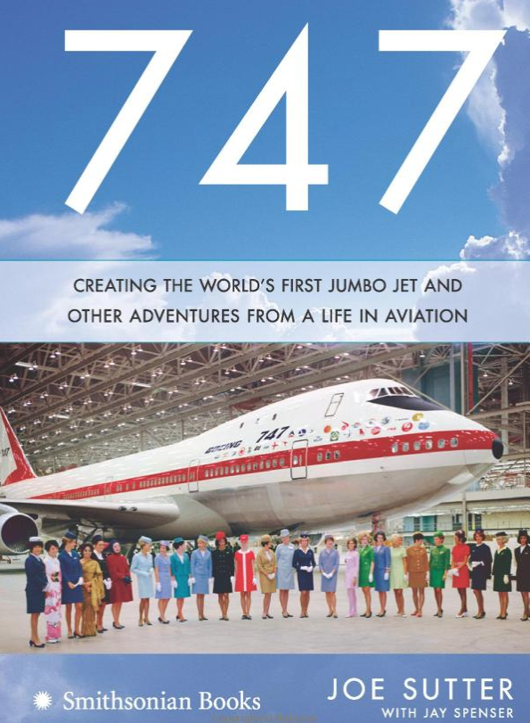 747bookcover.png