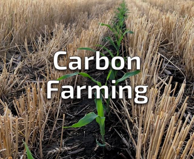 Carbon Farming640.jpg
