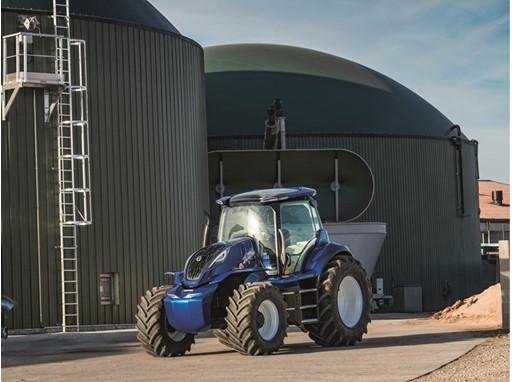 CNH Methane Tractor.jpg