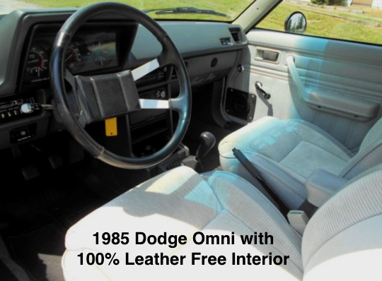 Dodge Omni.png
