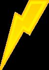 www.electricitybikes.com