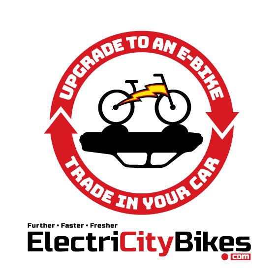 ElectriCityBikes-Upgrade-logo-01.jpg
