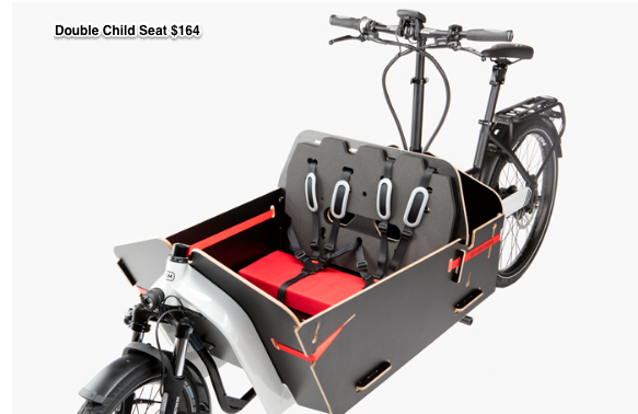 Packster_80_nuvinci_HS___E-Cargo_bikes___Riese___Müller_🔊.png
