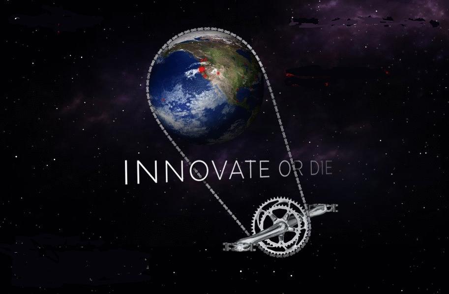 innovateordie.png