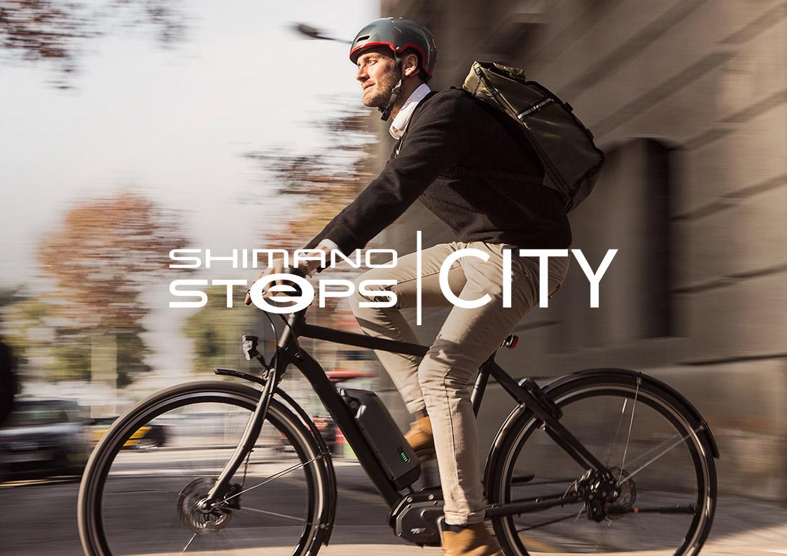 stepscity.jpg
