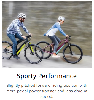 sporty.png