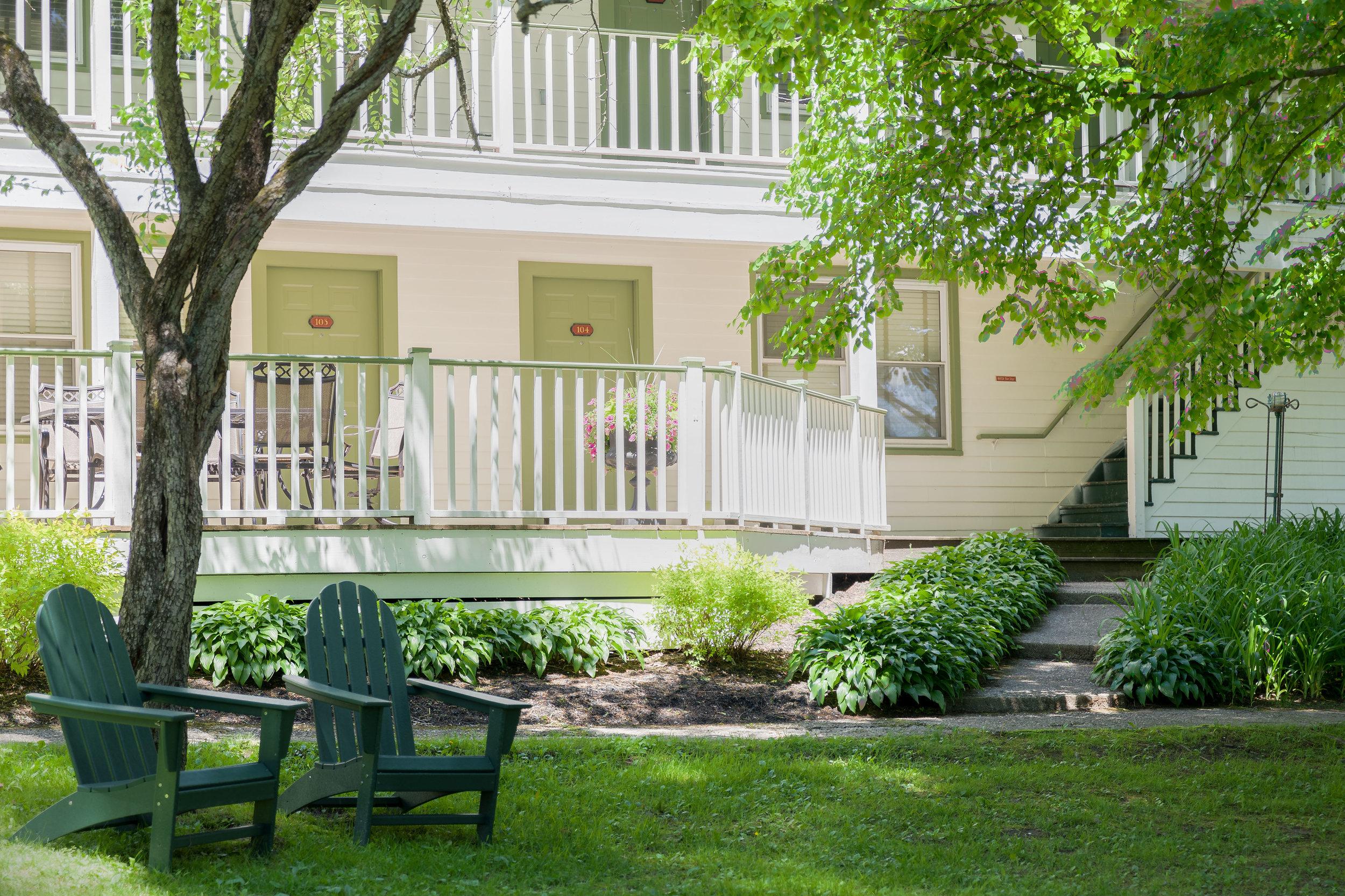 103.jpg Terrace Bldg Lawn with Adirondak Chairs.jpg