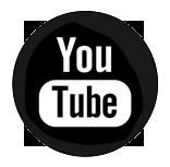Youtube Elitri