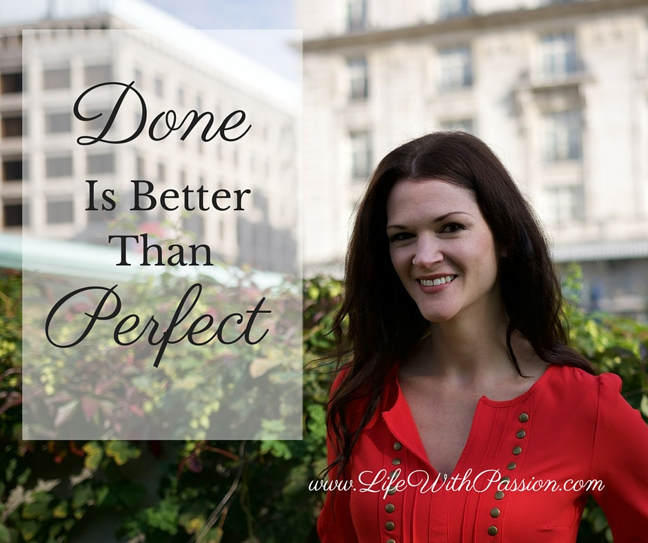 Done is Better Than Perfect - Contact.jpg