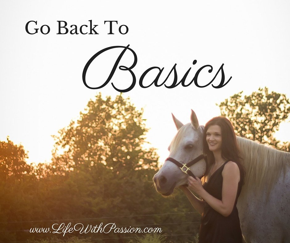 Go Back to Basics - Contact.jpg