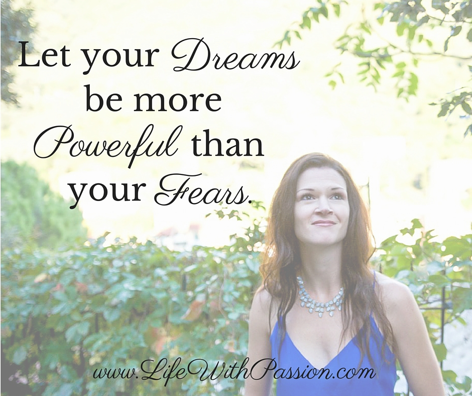 Let Your Dreams Be More Powerful - Contact.jpg