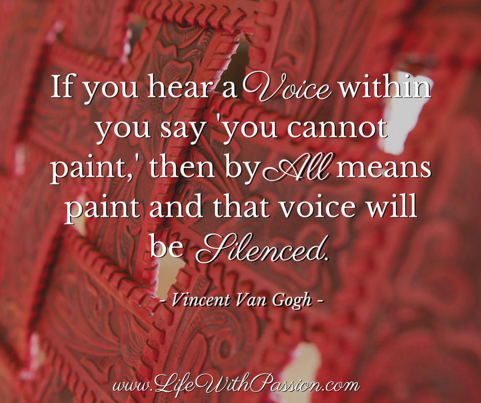 If you hear a voice within you say - Gogh - Contact.png