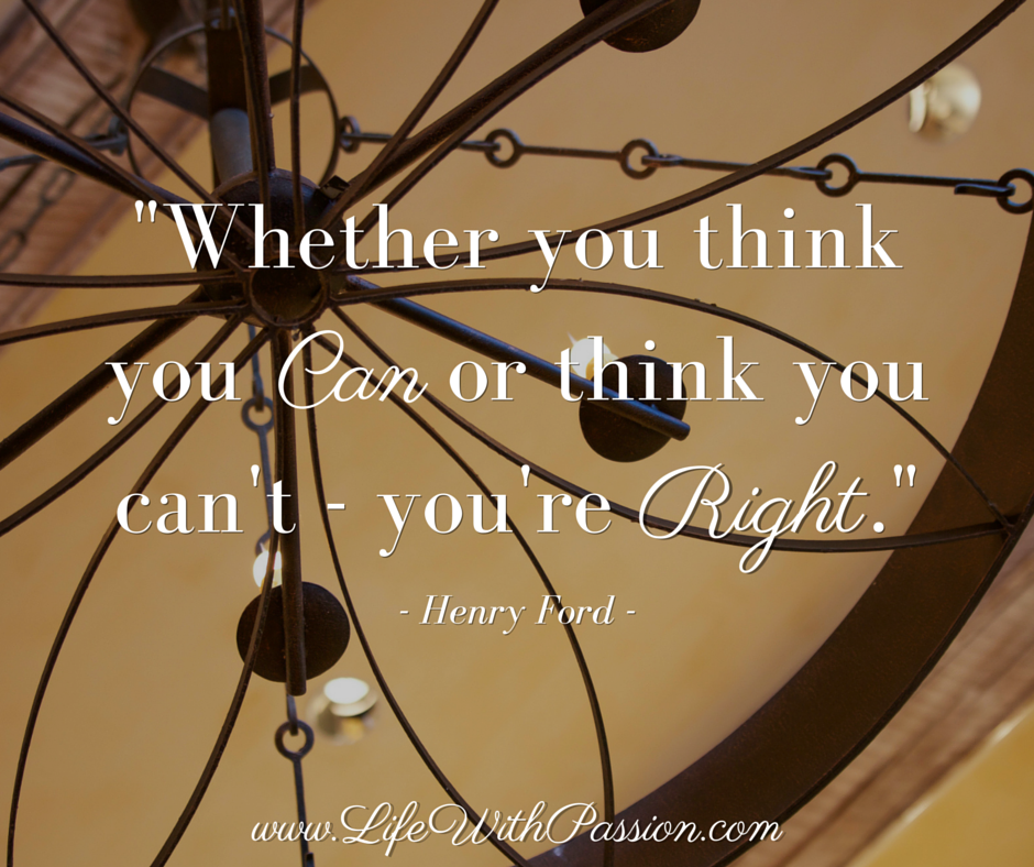 Whether you think you can or think you can't - you're right - Ford - Contact.png