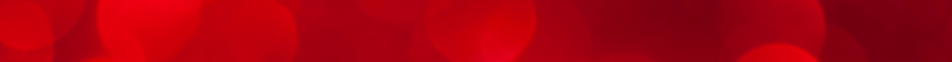 Red Poppy Spacer(2).png