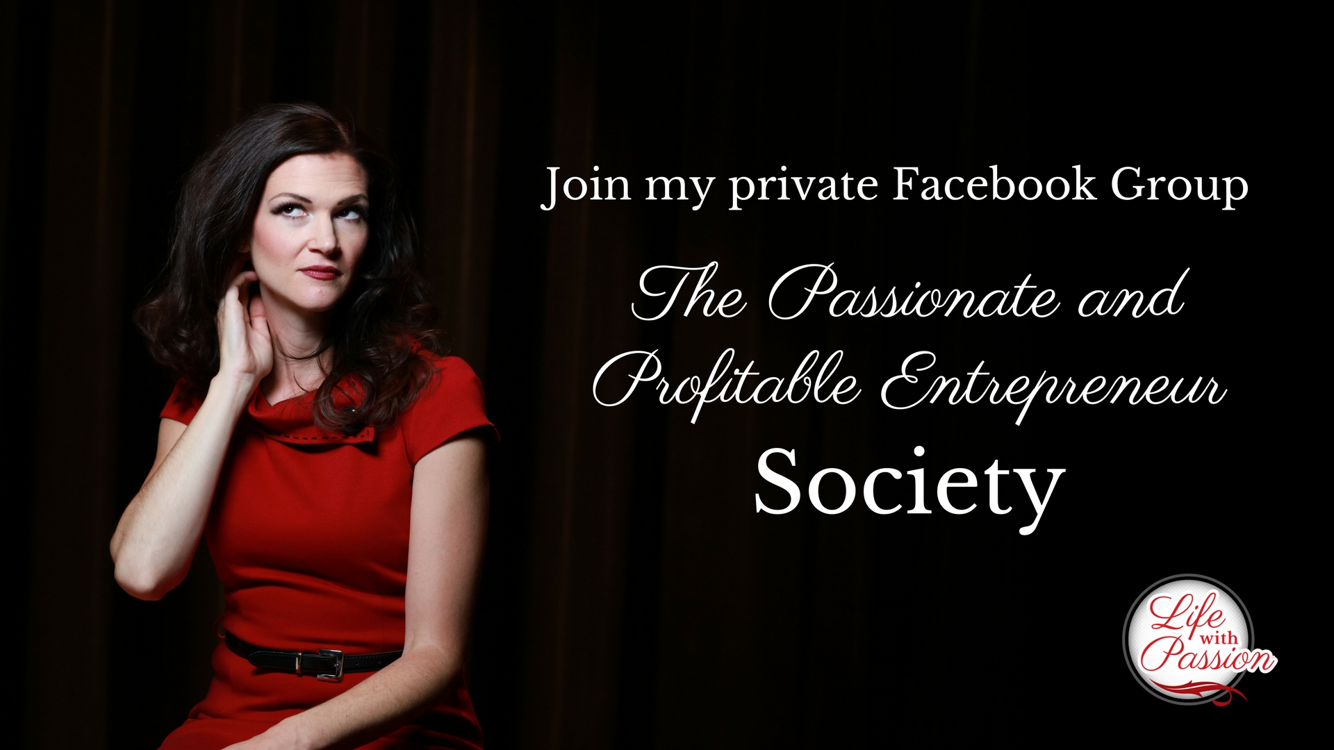 Join my FREE Facebook Group_.jpg