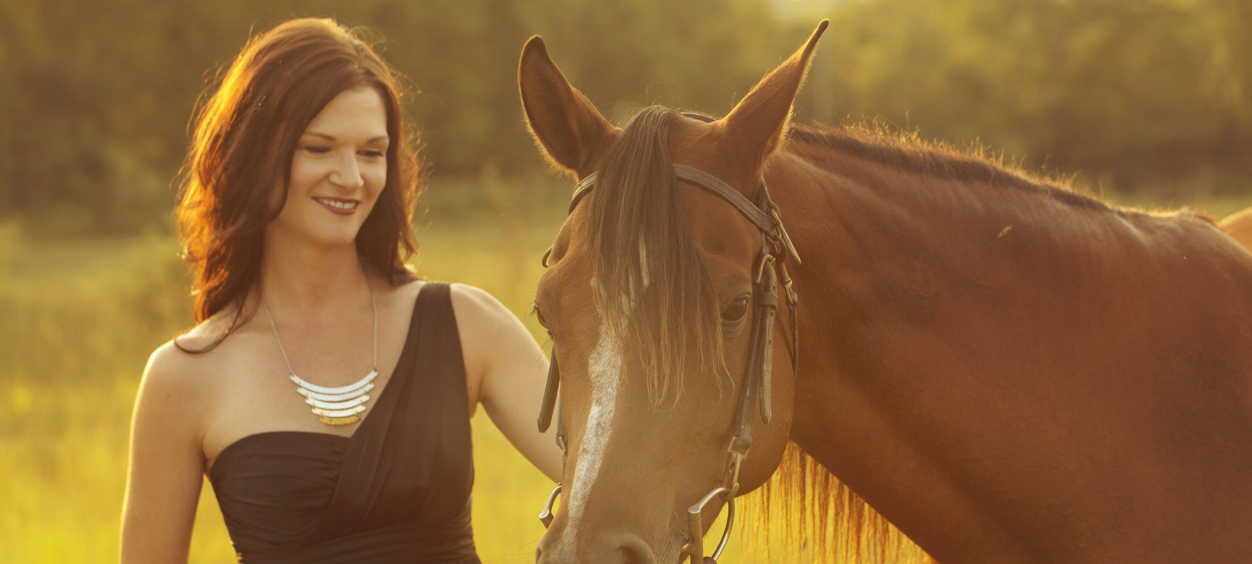a girl and her horse 2 crop.jpg