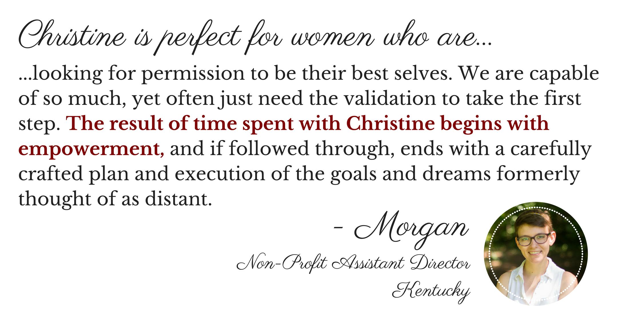Morgan.png