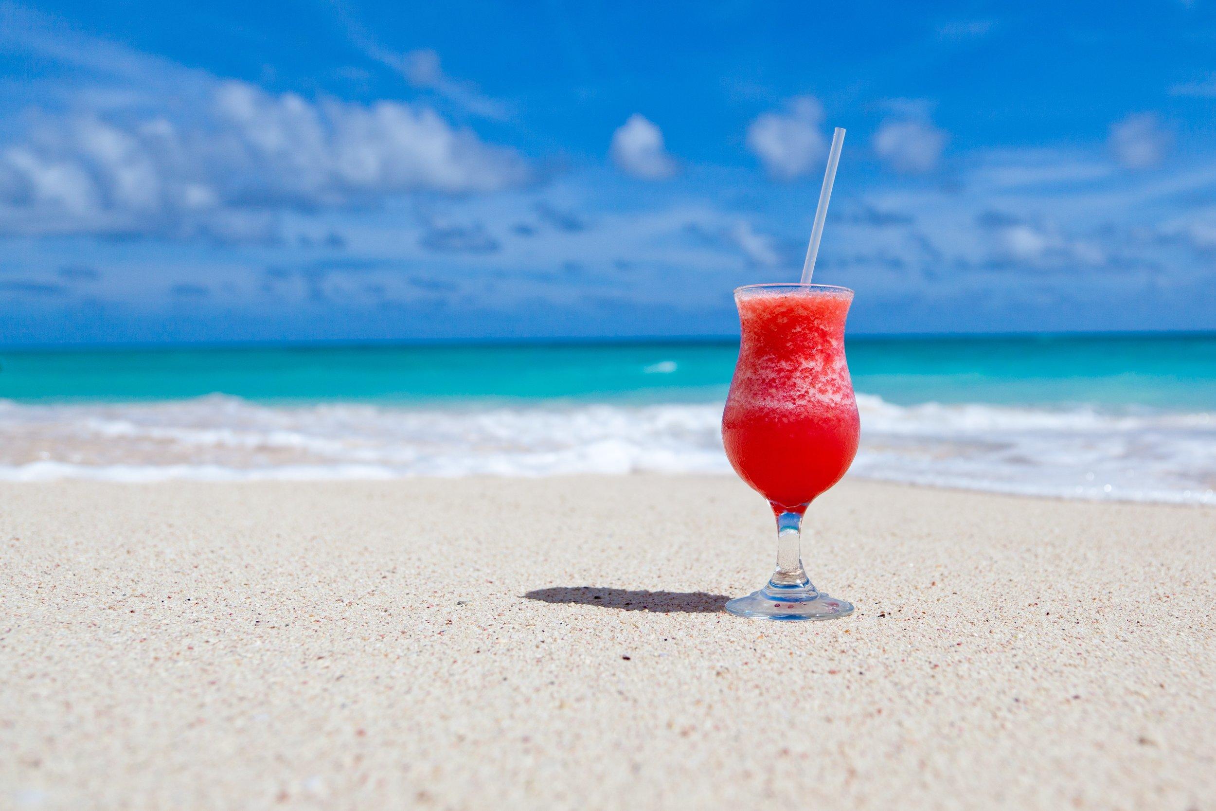 beach-drink.jpeg