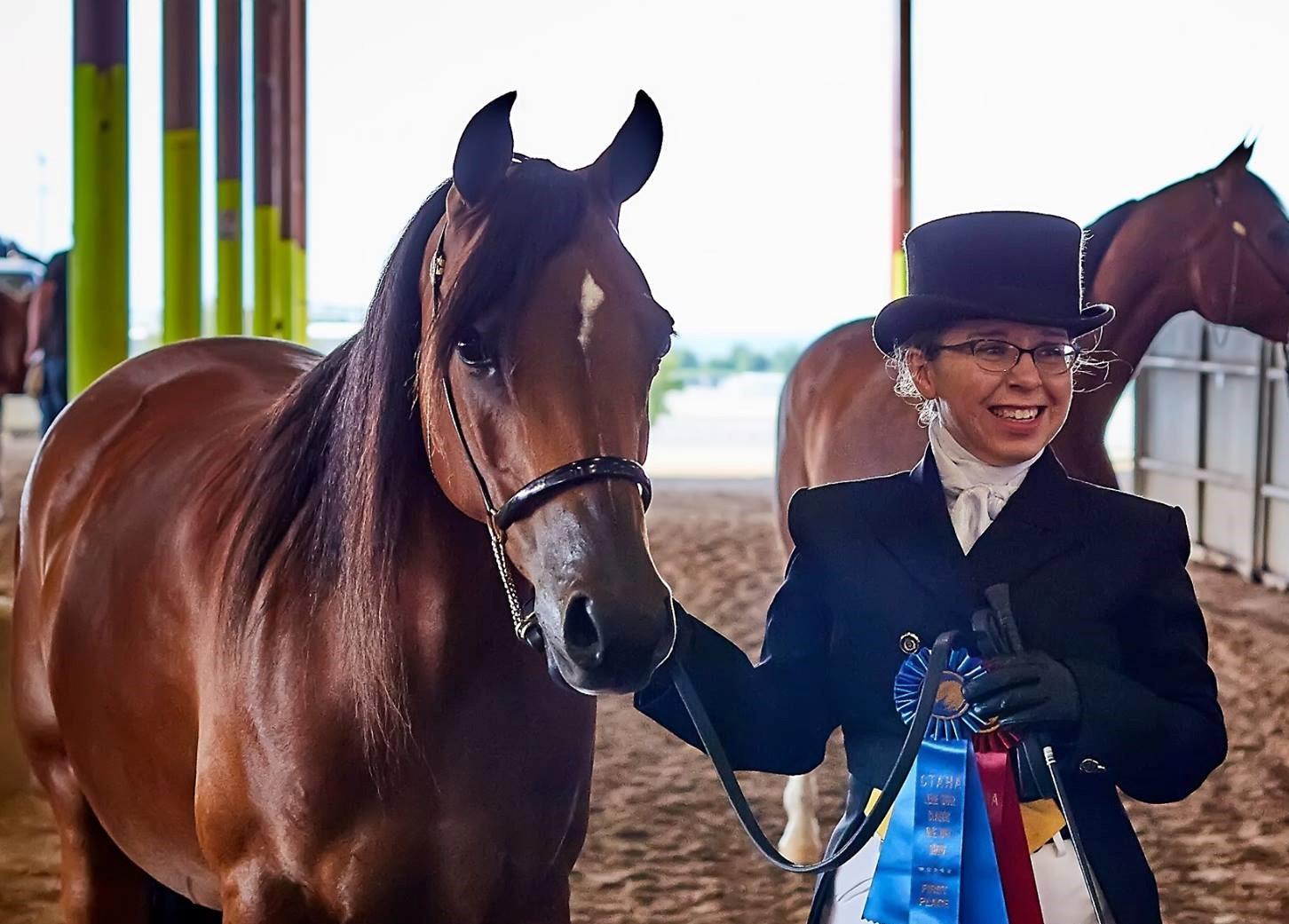 Nancy-rich-horse.jpg
