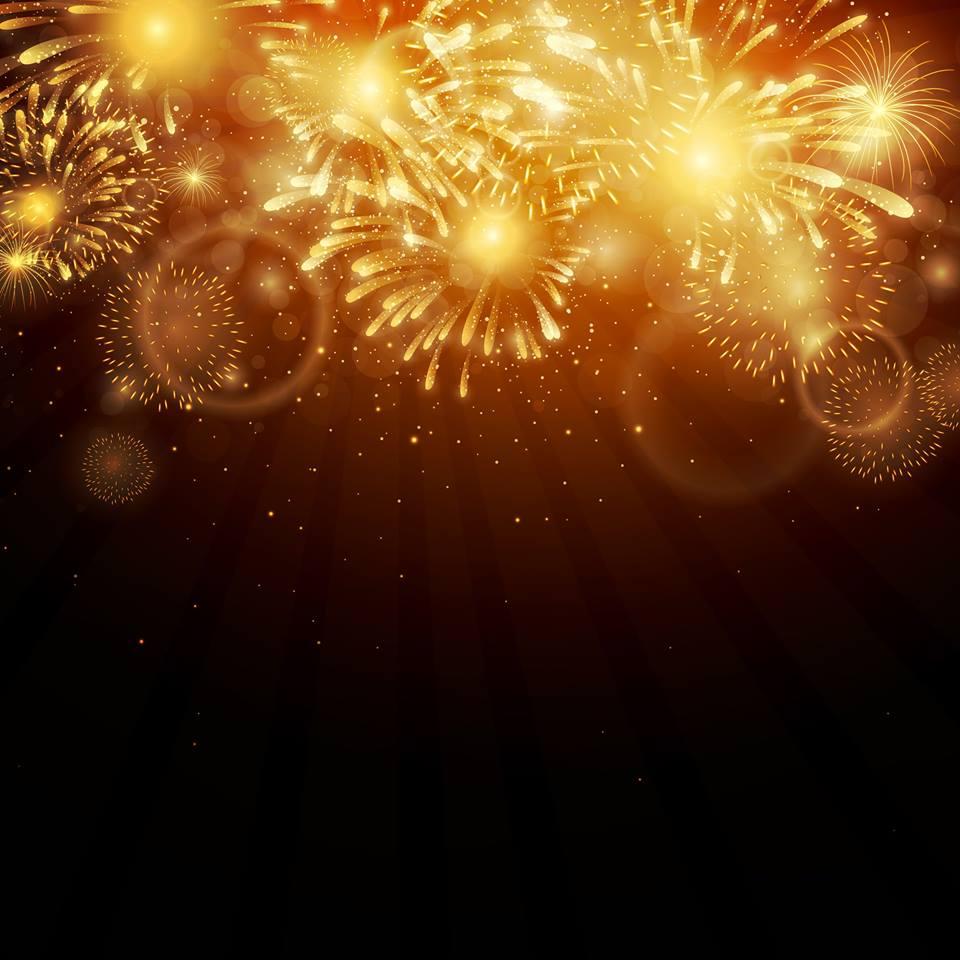 CelebrateSeries3.jpg