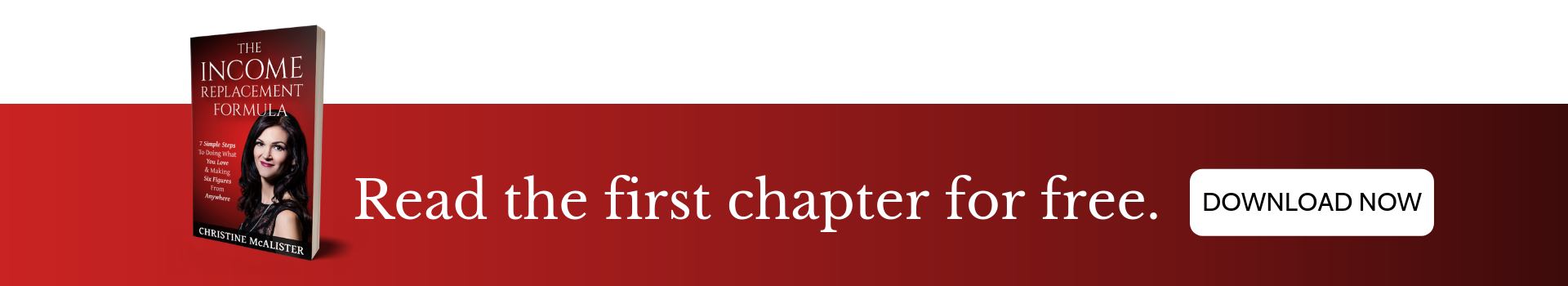 Read the first chapter for free.(1).png
