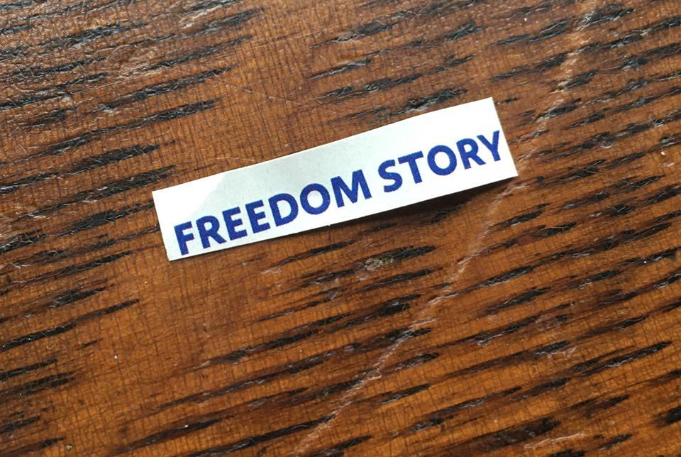 FreedomStory.jpg