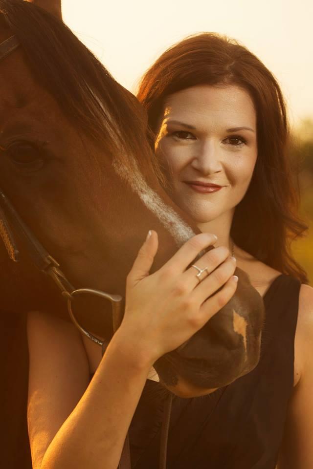 Christine-Horse.jpg