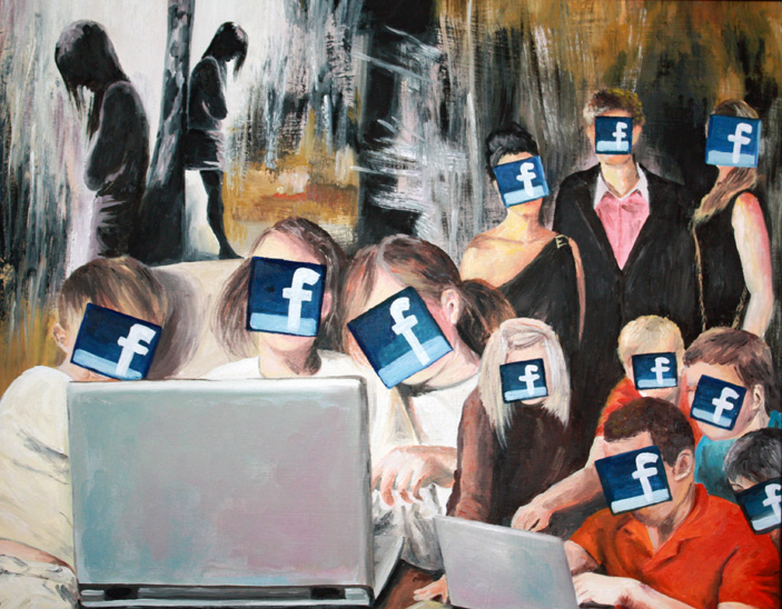 FB, 2012