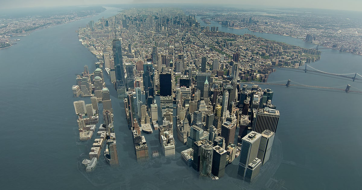 rs-247245-can-new-york-be-saved-flooding-sandy-hurricane.jpg