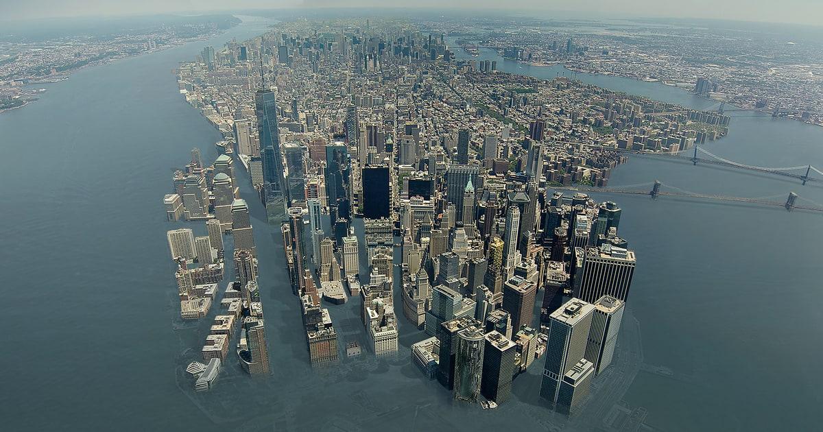 rs-247245-can-new-york-be-saved-flooding-sandy-hurricane.jpg