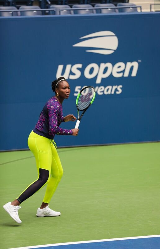 https://twitter.com/venuseswilliams?lang=en